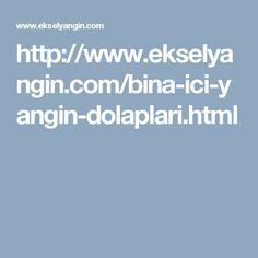 http://www.ekselyangin.com/bina-ici-yangin-dolaplari.html