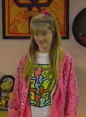Clarissa Explains It All, Movies And Tv Shows, Retro Fashion, Memories, Outfits, Style, Google, Memoirs, Swag