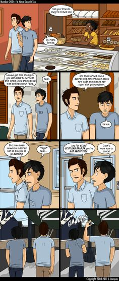 Questionable Content: New comics every Monday through Friday Funny Quotes, Funny Memes, Hilarious, Jokes, Awesome Things, Funny Things, Funny Stuff, Random Cartoons, Cartoon N
