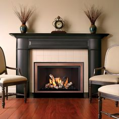 84 Best Mendota Gas Fireplaces And Inserts Images In 2020 Gas