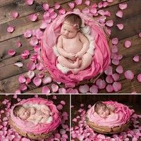 This is creative, romantic and colorful Artificial Wedding Flower Petal to decorate your marriage ro