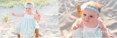 toddler beach photo ideas and outfits