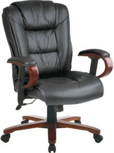 20 best furniture ideas images on pinterest daybeds furniture rh pinterest com