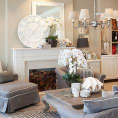 Hampton Style | Alfresco Emporium Blog