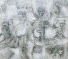 """E. Besozzi pitt. 1963 Presenza olio e temp. su carta intel. cm 29,5x33,5 arc 287 Bibliografia: Ottorino Villatora, prefazione mostra 1998 M. Simonetta, pieghevole 2002 """"  E. Mastrolonardo lug/ago. 2004 prefazione pieghevole  E. Perucco, pref.  pieg., 2012 Esposizioni: 1998 galleria Folini & de Giorgi, Milano 2002 Galleria Sargadelos, Milano 2002/03 Palazzo Comunale, Vergiate 2004 Ex cotonificio Cantoni, Bellano Esposizioni: Sesto Calende, Spazio """"Cesare da Sesto""""Palazzo Comunale, ott./nov…"""