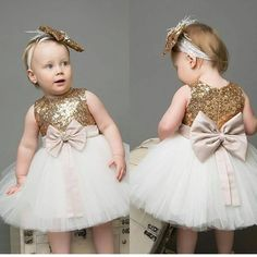 baby girl party dresses Flower Girl Pageant Party Formal Wedding Bridesmaid Princess Tutu Dress For Kids Princess Tutu Dresses, Baby Girl Party Dresses, Dresses Kids Girl, Birthday Dresses, Party Gown Dress, Ball Gown Dresses, Flower Girls, Flower Girl Dresses, Formal Bridesmaids Dresses