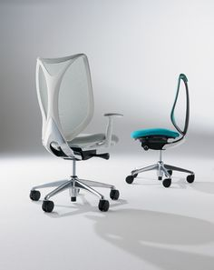 Furniture That Works With You Contract FurnitureOffice FurnitureModern FurnitureFurniture DesignChair