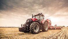 Ziraat Bankası Traktör Kredisi Faiz Hesaplama Tractors, Vehicles, Car, Vehicle, Tools