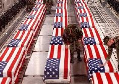 One taboo in American journalism is that of airing the photos of soldiers caskets returning from from war. Since the largely negative reaction of citizens to the open coverage of Vietnam the government choses not to allow journalists that same type of coverage. This adds ethical concerns both on the side of the government and censorship as well as the journalists and families.