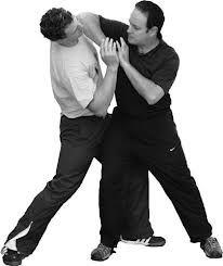close-quarter-self-defense-elbow-strike.jpg 206×245 pixels