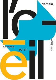 Écrire l'Eracom [de] demain