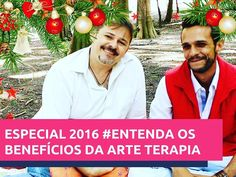 Vídeo bacanudo com o queridi @oskymatella  sobre arteterapia. (link clicável na bio) #youtubersbrasil #video