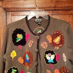 Vintage Shop Sleeveless Sweater Size 12 Vintage Clothing German Clothes,Bohemian Sweater,Vintage Sweater Boho Top Bird Top Vintage Top