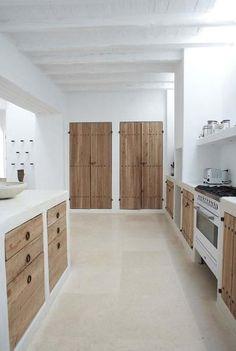 una_casa_en_ibiza_7