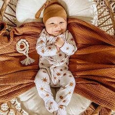 Cute Baby Pictures, Newborn Pictures, Cute Baby Girl, Cute Babies, Baby Boys, Newborn Boy Clothes, Baby Boy Clothes Online, Newborn Clothing, Babies Clothes