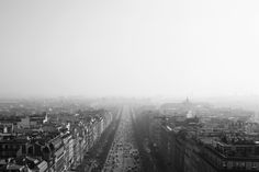 Paris From Cereal Volume 5 Photo by Alice Gao