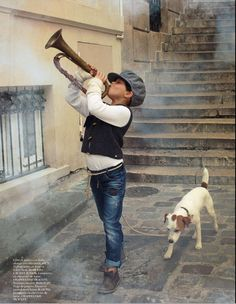 Gosses de Paris - Kids of Paris. http://www.pinterest.com/petmoods/vogue-france-gosses-de-paris/