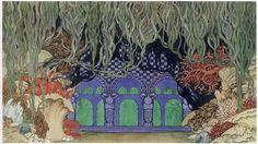 Bilibin_sketches-of-scenery-for-sadko-by-nikolai-rimsky-korsakov-1914_06