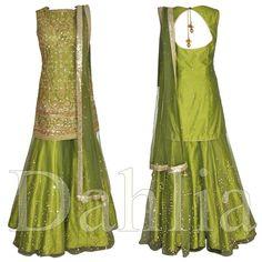 Dahlia, Summer Dresses, Bridal, Clothing, Fashion, Outfits, Moda, Bride, Fashion Styles