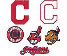 Check out our massive range of Cleveland Indiansmerchandise! Fsu Baseball, Baseball Helmet, Kentucky Basketball, Duke Basketball, Kentucky Wildcats, College Basketball, Basketball Players, Soccer, Cleveland Indians Baseball