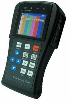 http://kapoornet.com/riorand-tm-t-28-lcd-monitor-cctv-security-camera-cam-video-ptz-test-tester-s-test-890-p-7857.html?zenid=95e76ea9b68f2f43382e51630a4317bc