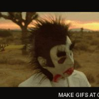 Find GIFs with the latest and newest hashtags! Search, discover and share your favorite My Chemical Romance GIFs. The best GIFs are on GIPHY.