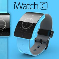iPhone 6 and iWatch both to feature NFC mobile payments The smartwatch is expected to be one of the great revelations of the September 9 Apple keynote, alongside the anticipated iPhone 6.