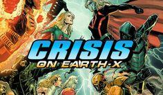 https://biffbampop.com/2017/11/29/the-flash-legends-of-tomorrow-crisis-on-earth-x/