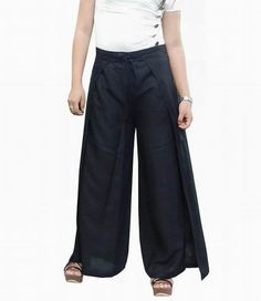 Unisex Pant String Tie Pants Wrap pants... Loose And by thaisaket, $28.00