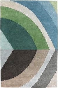 o'keefe rug. all of these beautiful rugs can be purchased at http://ckeinteriordesign.com/shop