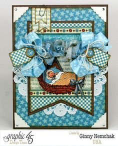 Ginny Nemchak: Polly's Paper Studio - Scrapbook Adhesives Blog Hop Day 2 - 7/29/14