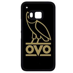 The Owl OVO HTC Phonecase For HTC One M7 HTC One M8 HTC One M9 HTC One X