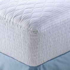 simmons beautyrest katarina plush pillow top queensize mattress set products pinterest beautyrest plush and products
