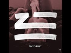 """Some songs were just meant to be remixed. The latest hit by Los Angeles-based producer ZHU not withstanding. The song has been """"Faded"""" by at least five different groups as part of a remix collaboration effort just released by A Mind Of A Genius including The Magician, ODESZA, Amtrac, Lido and Taches. The ODESZA version […]"""