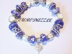 lavender and lace from Eurodazzle by eurodazzle on Etsy, $70.00