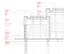 Galería - AYC / DX Arquitectos - 22