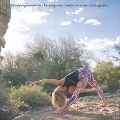 We make a living by what we get, but we make a life by what we  give. [Winston Churchill]  #yoga #holyyoga