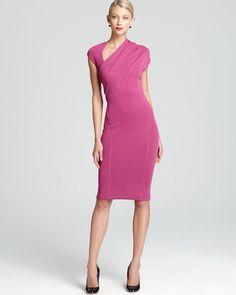 4e6796beac9e 10 Best 60s drop waist dress images | Drop waist, Club dresses ...