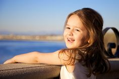 Positive Things to Say to Your Child | POPSUGAR Moms