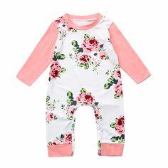 1c4d2ffae24c 3233 best Baby images on Pinterest in 2018