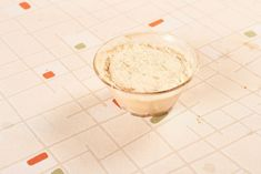 ernuta Easter Recipes, Hummus, Ethnic Recipes, Beauty, Food, Essen, Meals, Beauty Illustration, Yemek