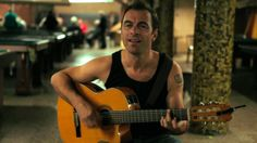 Kevin Johansen Music, Musica, Musik, Muziek, Music Activities