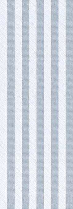 PORCELANOSA Grupo - Carreaux Céramiques - Java Azul 31,6x90