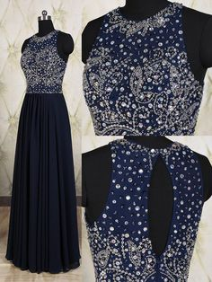 prom dresses,prom dress,long prom dress,2017 prom dress,prom