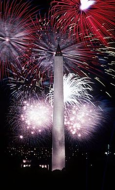 Fireworks For The Fourth Of July  4th Of July Fireworks  Wikipedia The Free Encyclopedia