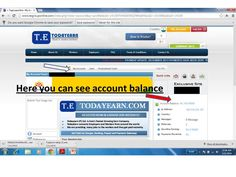 Earn daily Rs. 15 just by clicking 3 websites..!!!