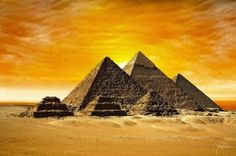 The Egypt Code: The Mystery of 10,500 BCE | RiseEarth