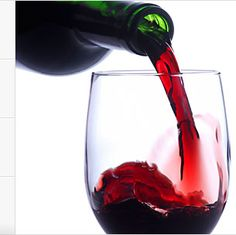 Red Wine,Compare all Brand products & Prices in few seconds from thousand of stores