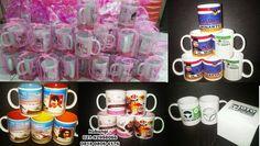 Zeropromosi 081808064176 – kami menyediakan Gelas Promosi, mug promosi, tumbler promosi, souvenir mug, souvenir tumbler, supplier tumbler, kaca, plastik dan stainless di tangerang