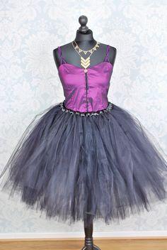 Light, Pale Pink Maxi tulle skirt, tutu skirt,floor length tulle skirt, pastel colors tulle skirt,long tutu skirt,tulle skirt,black tutu
